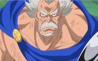 One Piece Episode List 8 Free Wallpaper