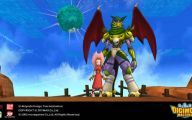 Online Rpg Digimon Game 18 Hd Wallpaper