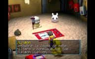 Online Rpg Digimon Game 26 Widescreen Wallpaper