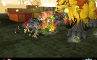 Online Rpg Digimon Game 37 High Resolution Wallpaper