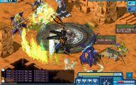 Online Rpg Digimon Game 39 Desktop Wallpaper