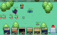 Pokemon Tower Defense Hacked 1 Wide Wallpaper