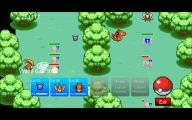 Pokemon Tower Defense Hacked 12 Cool Hd Wallpaper