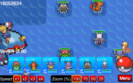 Pokemon Tower Defense Hacked 17 Cool Wallpaper