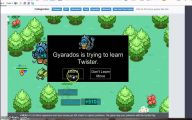 Pokemon Tower Defense Hacked 18 Free Hd Wallpaper