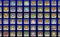 Pokemon Tower Defense Hacked 22 Desktop Background