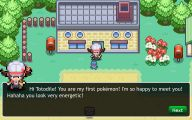 Pokemon Tower Defense Hacked 23 Cool Hd Wallpaper