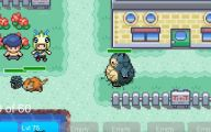Pokemon Tower Defense Hacked 28 Anime Background