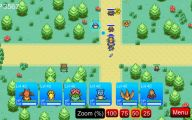 Pokemon Tower Defense Hacked 29 Hd Wallpaper