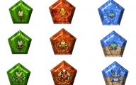 Pokemon Tower Defense Hacked 34 Desktop Background