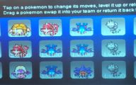 Pokemon Tower Defense Hacked 37 Desktop Background