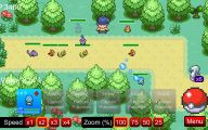 Pokemon Tower Defense Hacked 38 Hd Wallpaper