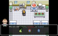 Pokemon Tower Defense Hacked 39 High Resolution Wallpaper