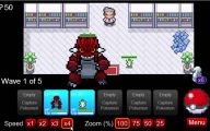 Pokemon Tower Defense Hacked 41 Free Hd Wallpaper