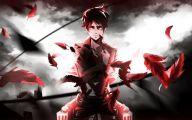 Shingeki No Kyojin Wiki 16 Desktop Background
