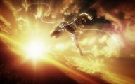 Shingeki No Kyojin Wiki 40 Cool Hd Wallpaper