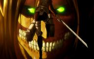 Shingeki No Kyojin Wiki 5 Background Wallpaper