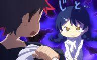 Shokugeki No Soma Episode 1 14 Anime Background