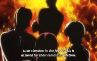 Shokugeki No Soma Episode 1 15 Anime Wallpaper