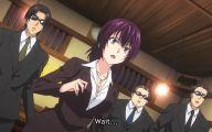 Shokugeki No Soma Episode 1 24 Hd Wallpaper