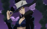 Soul Eater Wiki 11 Anime Wallpaper