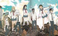 Soul Eater Wiki 12 Cool Hd Wallpaper