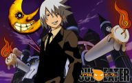 Soul Eater Wiki 16 Cool Hd Wallpaper