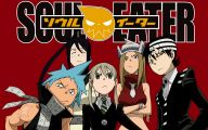 Soul Eater Wiki 22 Anime Wallpaper