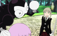 Soul Eater Wiki 23 Desktop Wallpaper