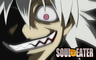 Soul Eater Wiki 36 Desktop Background
