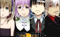 Soul Eater Wiki 37 Free Wallpaper