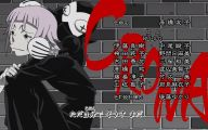 Soul Eater Wiki 41 Wide Wallpaper