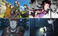 Sword Art Online Episode 3 17 Hd Wallpaper