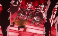 Sword Art Online Episode 3 20 Widescreen Wallpaper