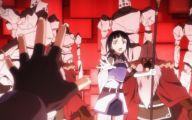 Sword Art Online Episode 3 26 Hd Wallpaper