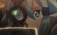 Sword Art Online Episode 3 3 Desktop Background
