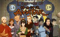 Watch Avatar The Last Airbender Full Episodes 13 Background Wallpaper