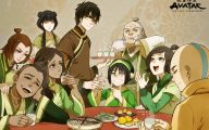 Watch Avatar The Last Airbender Full Episodes 17 Free Hd Wallpaper