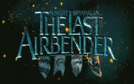 Watch Avatar The Last Airbender Full Episodes 2 Cool Wallpaper