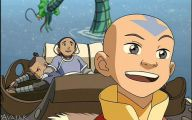 Watch Avatar The Last Airbender Full Episodes 23 Free Wallpaper