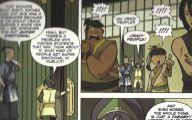 Watch Avatar The Last Airbender Full Episodes 25 Hd Wallpaper