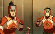 Watch Avatar The Last Airbender Full Episodes 3 Cool Wallpaper