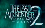 Watch Avatar The Last Airbender Full Episodes 31 Desktop Background