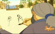 Watch Avatar The Last Airbender Full Episodes 33 Anime Background