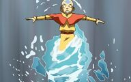 Watch Avatar The Last Airbender Full Episodes 6 Anime Background
