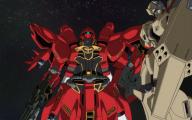 Watch Mobile Suit Gundam 2 Hd Wallpaper