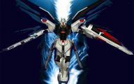 Watch Mobile Suit Gundam 20 Cool Wallpaper