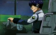 Watch Mobile Suit Gundam 23 Hd Wallpaper