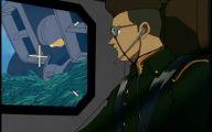 Watch Mobile Suit Gundam 33 Anime Wallpaper
