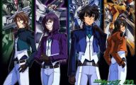 Watch Mobile Suit Gundam 37 Hd Wallpaper